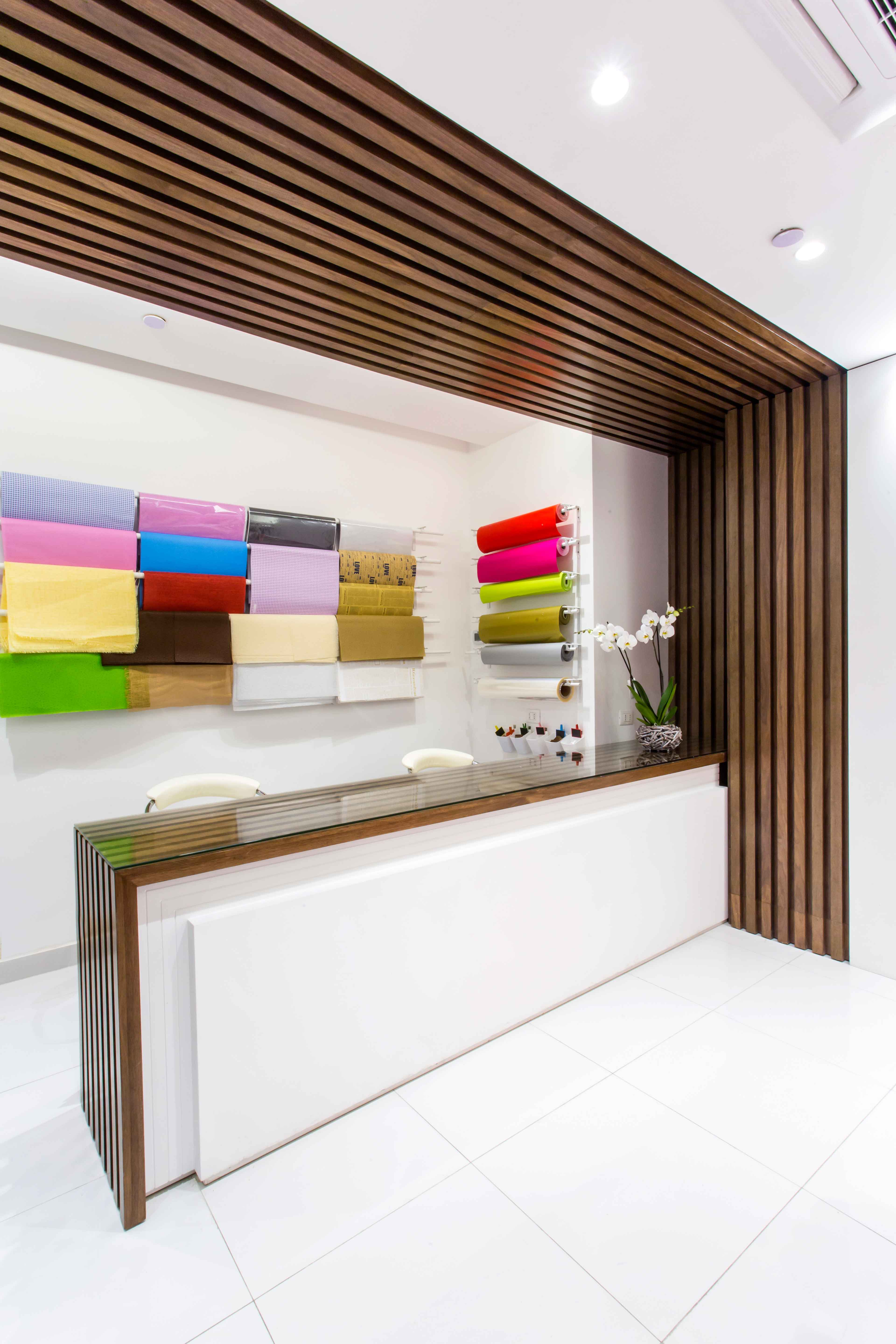 House Interior Designers In Amman